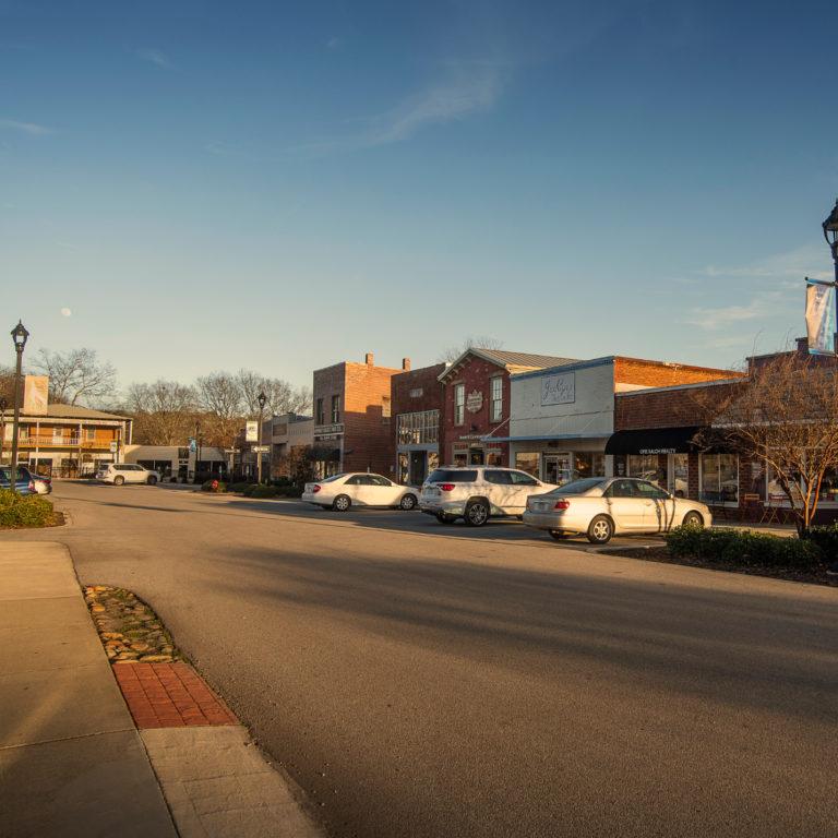 neighborhood-historic-madison