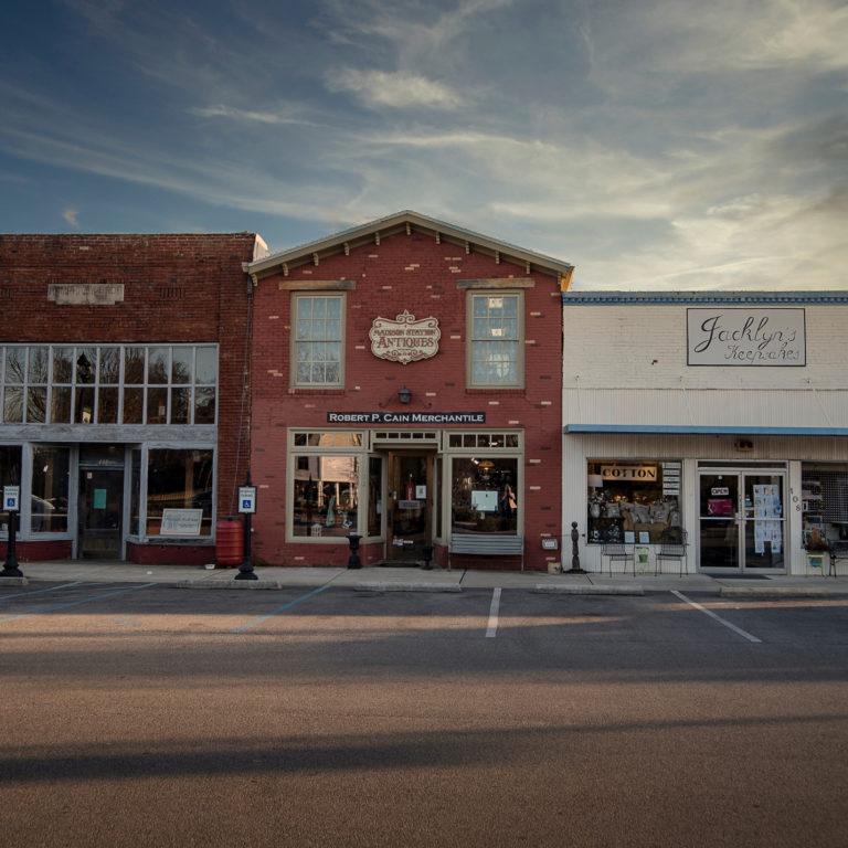 neighborhood-historic-madison2